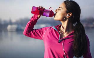 Как похудеть в лице и щеках: эффективные способы