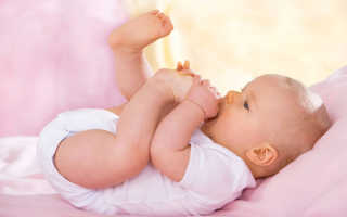 Какую прививку делают в 3 месяца ребенку: названия вакцин и их побочные реакции