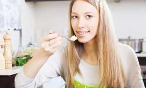 Творог при похудении: диетические блюда из творога, рецепты для похудения