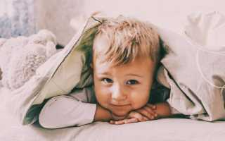 У ребенка темные круги под глазами почему могут появится синяки под глазами у малыша — причины, лечение и профилактика