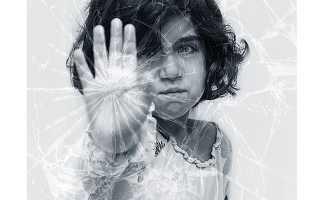 Ребенок 9 лет психология