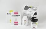 Гуарчибао для похудения: фармакологические свойства и способ применения