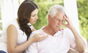 Как помочь при болезни паркинсона и альцгеймера