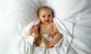 Сколько грудничок должен писать в сутки или нормы мочеиспусканий у малыша в первые дни жизни