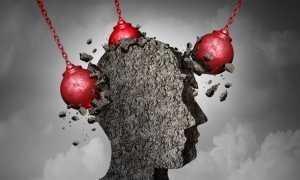 Как лечить мигрень в домашних условиях