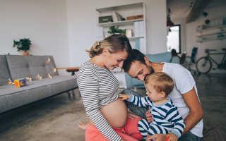 С какой недели беременности начинается шевеление малыша или когда начинает шевелится ребёнок у беременных, на какой неделе в первый раз