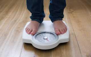 Как похудеть дома: обзор способов