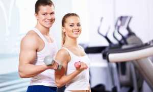 Спорт для похудения: каким видом спортом заняться, чтобы похудеть