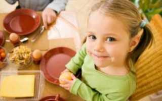 Витамины для детей 3 лет какие лучше: 10 лучших и как правильно выбирать