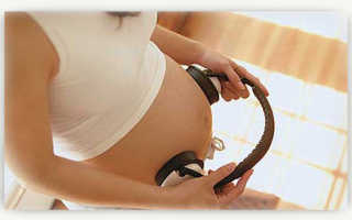 На какой неделе беременности малыш начинает слышать и как проверить слух