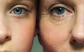 Почему мать ненавидит свою дочь психология и возможные причины и как наладить отношения