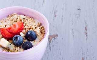 Дефицит калорий для похудения и как его правильно рассчитать