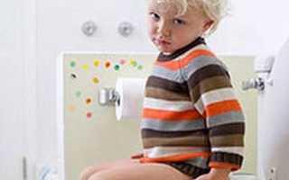 В какой туалет идти маме с сыном или мальчик и мужской туалет и в какой туалет папа должен вести дочку