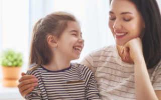Методика развития речи детей