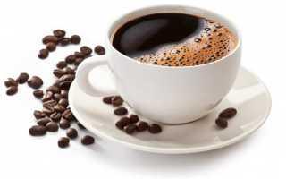 Со скольки лет можно кофе детям: полезные советы и рекомендации
