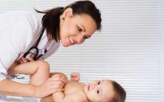 За сколько надо собрать мочу у грудничка, что запрещается и что нужно знать маме при анализе мочи у младенца: правила сбора мочи у новорожденных