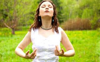 Дыхание для похудения: как правильно дышать, суть и техника