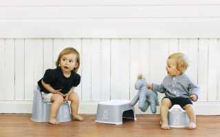Как сделать ребенку клизму