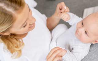 Какие пособия положены при рождении 1 ребенка в 2019 году