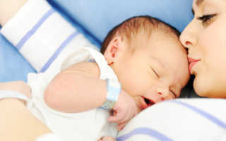 До какого возраста формируется череп у младенца и что если появилась асимметрия формы черепа, как с ней справляться и факторы влияющие на форму головы ребёнка