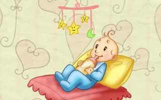 Поздравление с рождением сына для мамы