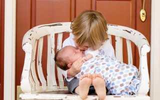 Сколько платят за второго ребенка до 1.5 лет или пособие по уходу за вторым ребенком до 1 года