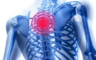 Боль в грудине посередине при вдохе при нажатии при движении