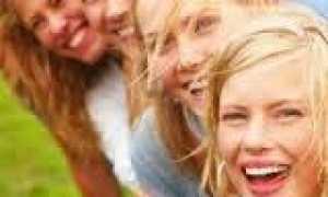 Конфликты подростков со сверстниками родителями учителями в школе