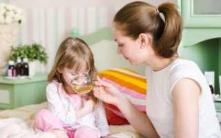 Что можно есть после рвоты ребенку: диета при и после рвоты у малыша чем можно кормить, а чем нельзя