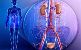 Режущие боли при мочеиспускании у мужчин и выделения из уретры