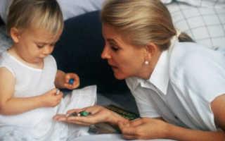 Развивающие игры для детей 11 месяцев
