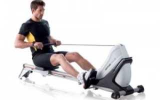 Тренажеры для похудения: какой тренажёр самый эффективный для похудения дома