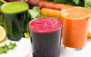 Смузи для похудения в блендере: простые рецепты и советы диетолога
