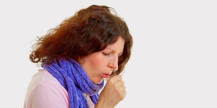 Сколько капель беродуала нужно для ингаляции ребенку или какая дозировка беродуала для взрослых и детей, показания к применению и аналоги