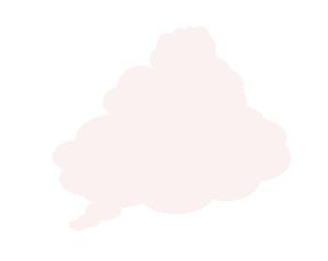 Какого цвета кал должен быть у грудничка или как выглядит нормальный стул ребенка, цвет и допустимые нормы
