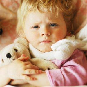 Что можно ребенку от кашля 2 года: лечение кашля у детей в домашних условиях - список самых эффективных средств