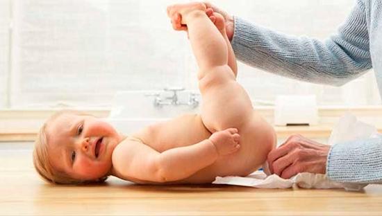 Через сколько действует глицериновая свечка у грудничка: глицериновые свечи для детей - инструкция по применению и как поставить при запоре ребенку