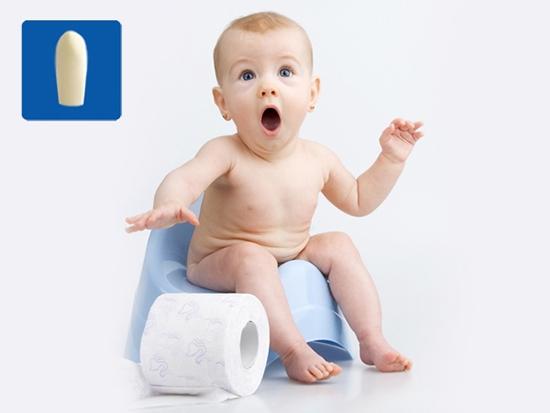 Можно ли взрослые глицериновые свечи грудничкам отзывы: принцип действия и инструкция по применению для детей