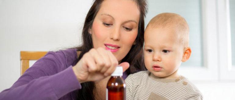 Сколько можно давать Нурофен ребенку при температуре или как часто можно давать Нурофен малышу: дозировки, особенности и что нужно знать и помнить