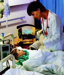 Как часто можно пользоваться соплеотсосом у грудничка или назальный аспиратор – что это и как правильно лечить у грудничка насморк