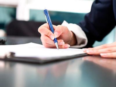 Какие документы нужны для дарения квартиры сыну или как оформить дарственную на ребенка: особенности и преимущества