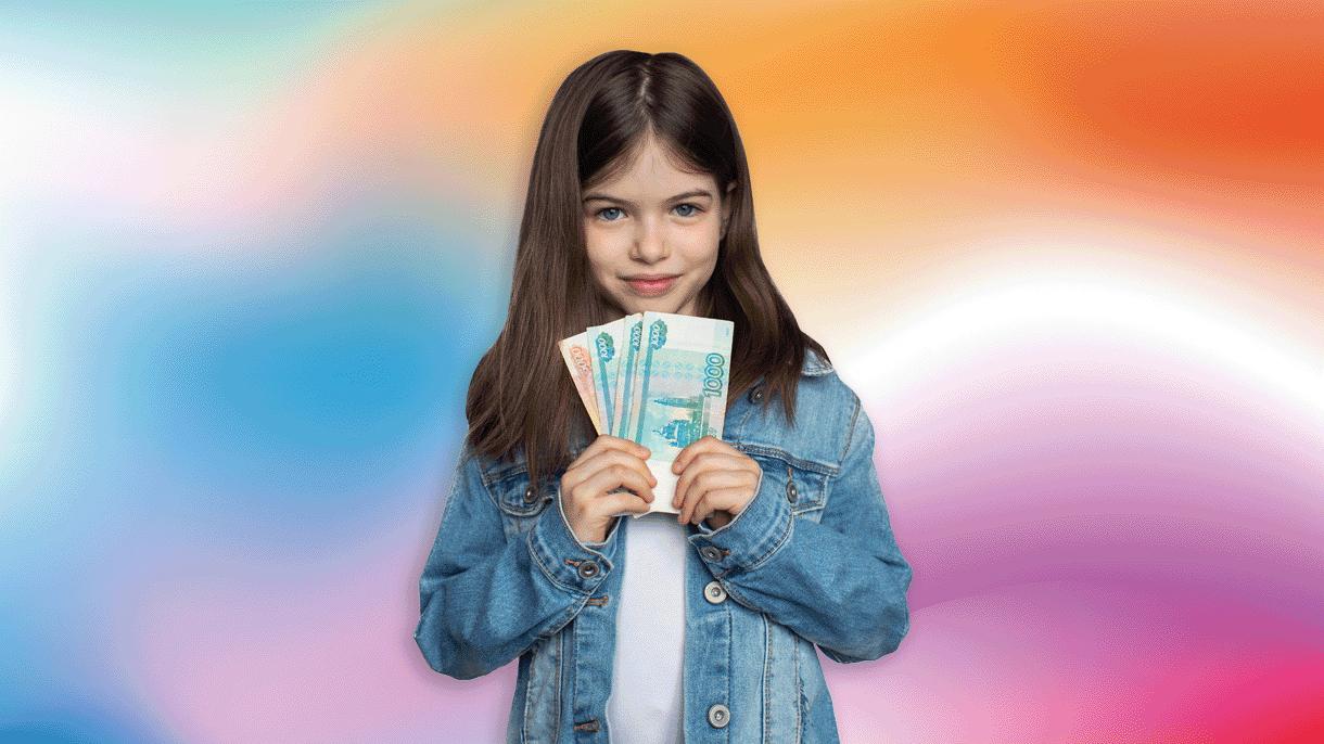 Какие документы нужны для алиментов на ребенка: документы необходимые для подачи и оформления алиментов на ребенка через суд после развода