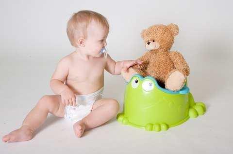 Как помочь грудничку сходить в туалет по большому или помощь малышу при запорах в домашних условиях: эффективные методы при запоре у новорожденного