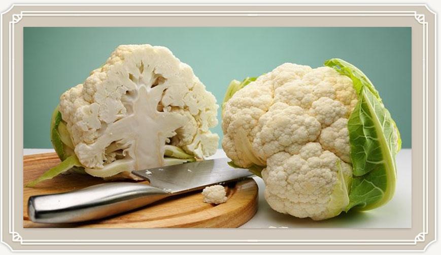 Сколько варится цветная капуста для грудничка свежая или как приготовить цветную капусту для прикорма, сколько ее варить и как давать