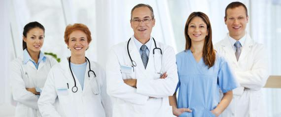 Каких врачей нужно проходить в 1 месяц ребенку или медосмотр новорожденного в первый месяц жизни - каких врачей проходят