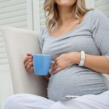 Во сколько недель можно родить здорового малыша и на какой неделе беременности чаще всего рожают, нормы начала родов