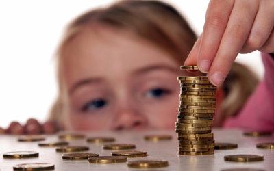 Алименты на ребенка сколько должен платить отец или размер алиментов на одного ребенка: сколько процентов и от чего зависит