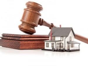 Можно ли подарить квартиру в ипотеке дочери или можно ли оформить дарственную на ипотечную квартиру