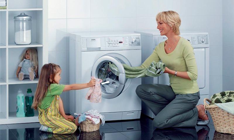 Жидкое мыло для младенцев какое лучше и каких вредных компонентов следует избегать в составе