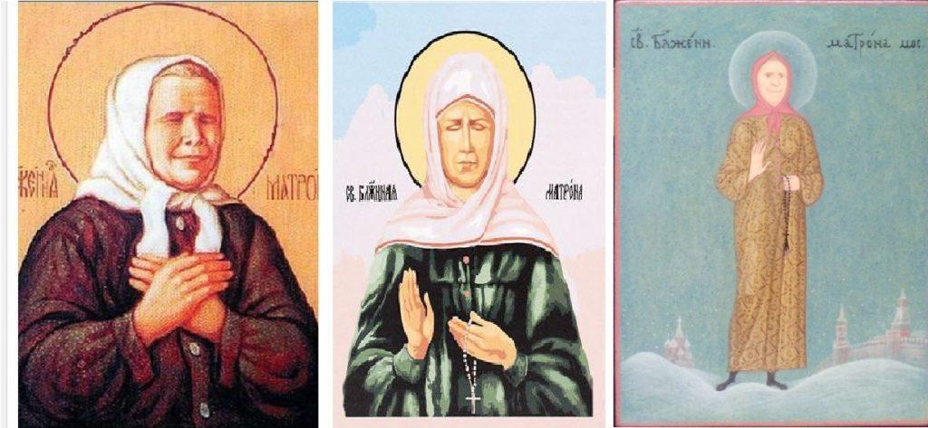 Какому святому молиться о замужестве взрослой дочери: молитва о замужестве, чтобы выйти замуж